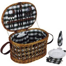 picnic-basket-picnic-set